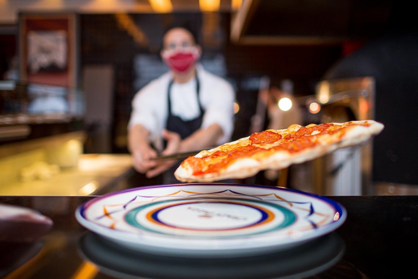 Crazy_Pizza_Marylebone