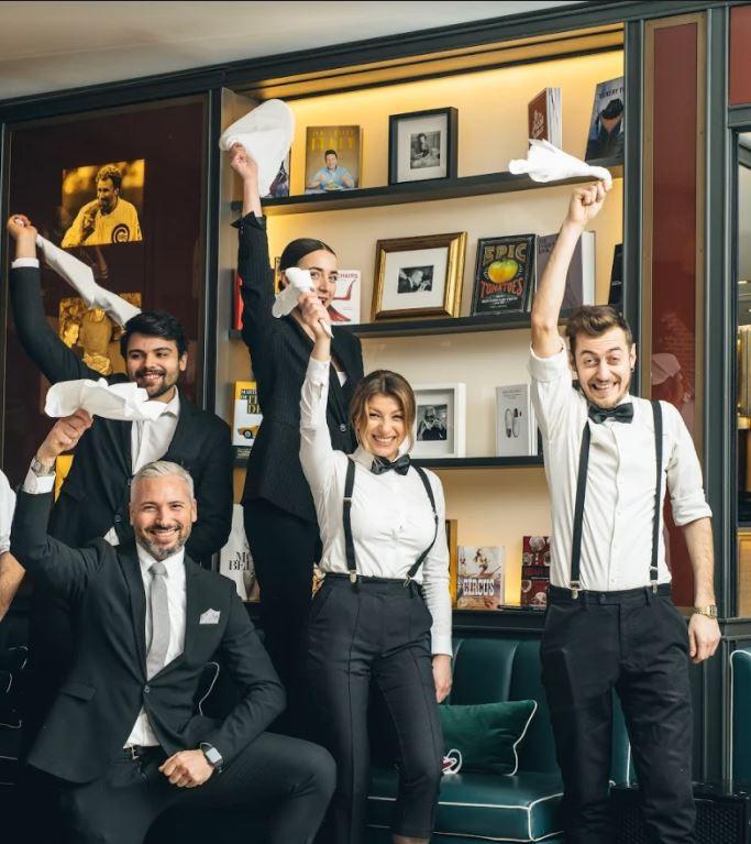 Crazypizza-Marylebone-Join-the-Family2