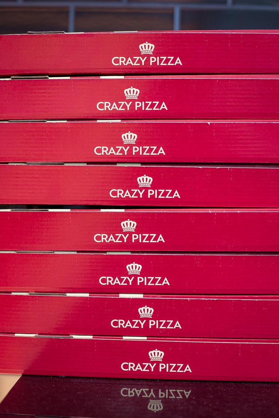 Crazy-Pizza-Monte-Carlo-Its-a-Pizza-Cake
