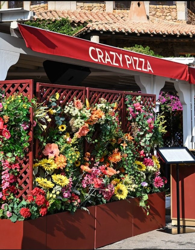 Crazy-Pizza-Porto-Cervo